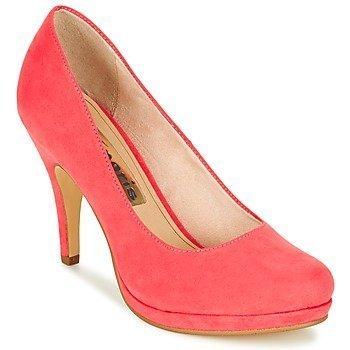Tamaris Zapatos de tacón RAMI para mujer