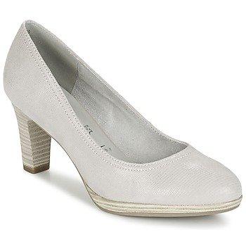 Tamaris Zapatos de tacón RAMO para mujer