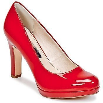 Tamaris Zapatos de tacón PHOUDI para mujer