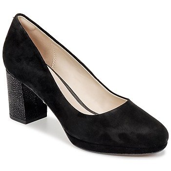 Clarks Zapatos de tacón KELDA HOPE para mujer