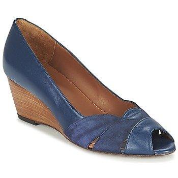 Heyraud Zapatos de tacón ELAIA para mujer