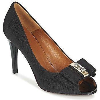 Heyraud Zapatos de tacón ELFI para mujer