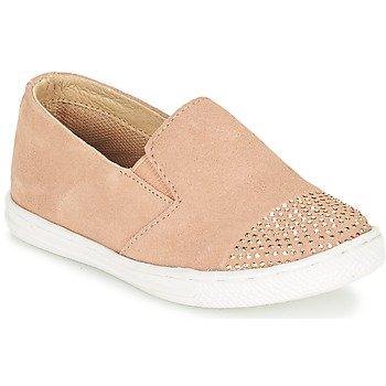 Mod'8 Zapatos CIRIELLE para niña