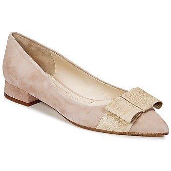 Paco Gil Zapatos de tacón MARIE para mujer