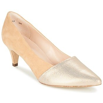 Peter Kaiser Zapatos de tacón CAREN para mujer