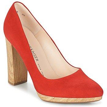 Peter Kaiser Zapatos de tacón USCHI para mujer