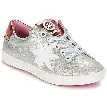 Acebo's Zapatillas SADOU para niña