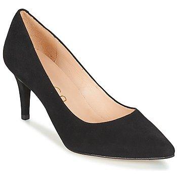 Unisa Zapatos de tacón KICHI para mujer