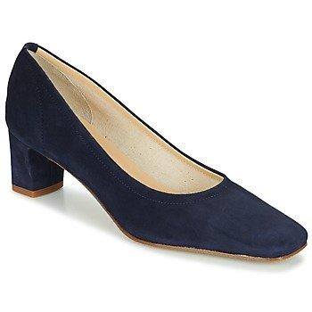 Elizabeth Stuart Zapatos de tacón DICO para mujer