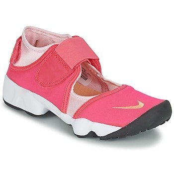 Nike Sandalias AIR RIFT JUNIOR para niña