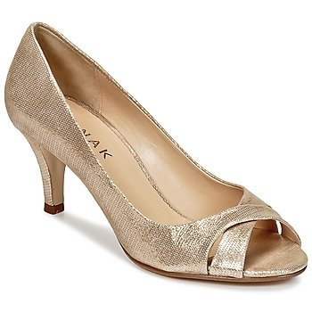 Jonak Zapatos de tacón DIANE para mujer