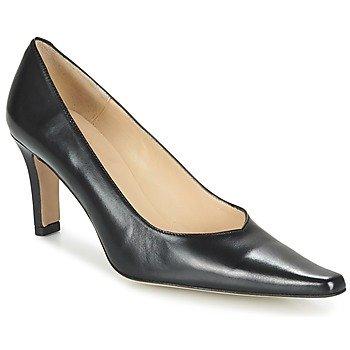 Perlato Zapatos de tacón ENIALA para mujer
