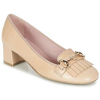 Pretty Ballerinas Zapatos de tacón MONROE para mujer