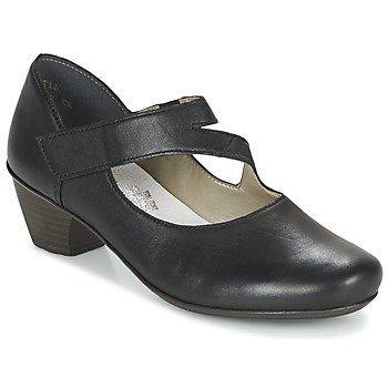 Rieker Zapatos de tacón MOILOUSSE para mujer