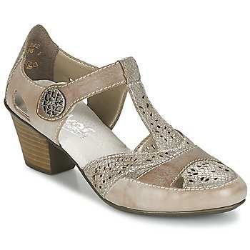 Rieker Zapatos de tacón RETARDE para mujer