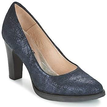 Myma Zapatos de tacón HONSTOU para mujer
