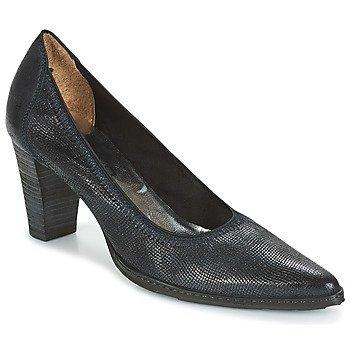Myma Zapatos de tacón MYMI para mujer