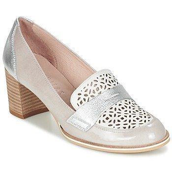 Hispanitas Zapatos de tacón DOUDAT para mujer