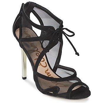 Sam Edelman Zapatos de tacón POMPEI para mujer