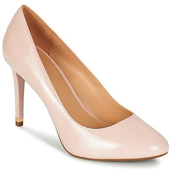MICHAEL Michael Kors Zapatos de tacón ASHBY FLEX PUMP para mujer