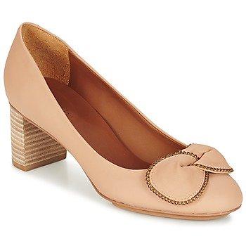See by Chloé Zapatos de tacón SB28146 para mujer