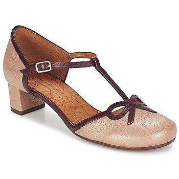 Chie Mihara Zapatos de tacón SANDIA para mujer