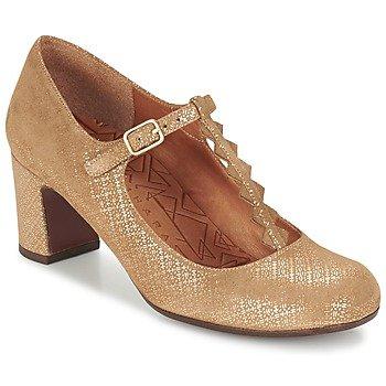 Chie Mihara Zapatos de tacón JACARE para mujer