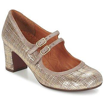 Chie Mihara Zapatos de tacón JUNTOS para mujer
