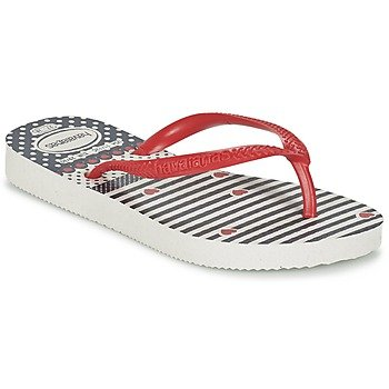 Havaianas Chanclas KIDS SLIM FASHION para niño