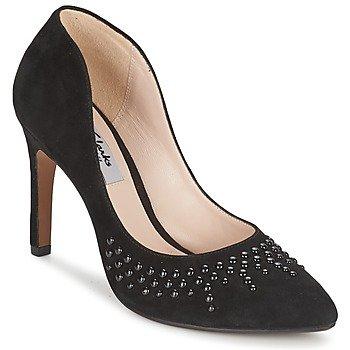 Clarks Zapatos de tacón AZIZI VERDI para mujer
