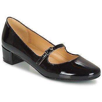 Betty London Zapatos de tacón FOULOIE para mujer
