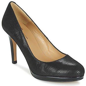 Betty London Zapatos de tacón GEMMA para mujer
