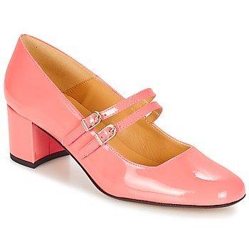 Betty London Zapatos de tacón GRIM para mujer
