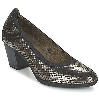 Tamaris Zapatos de tacón NATALIA para mujer