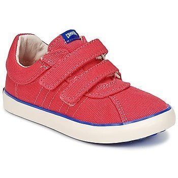 Camper Zapatillas PURSUIT KIDS para niña