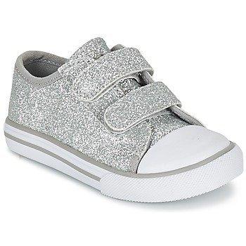 Chicco Zapatillas CEDRINA para niña