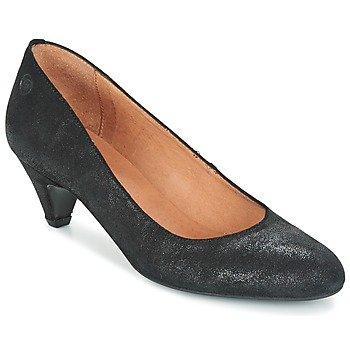 Betty London Zapatos de tacón GELA para mujer