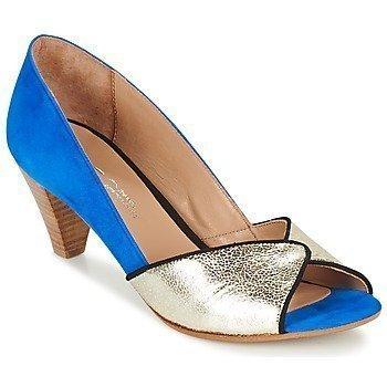 Betty London Zapatos de tacón GABYN para mujer
