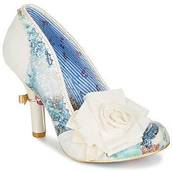 Irregular Choice Zapatos de tacón WASHINGTON para mujer