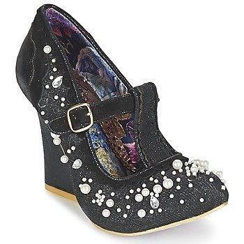 Irregular Choice Zapatos de tacón JUICY JEWELS para mujer