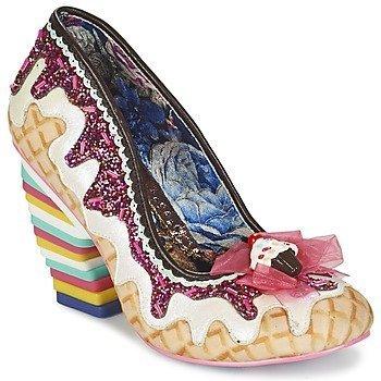 Irregular Choice Zapatos de tacón SWEET TREATS para mujer