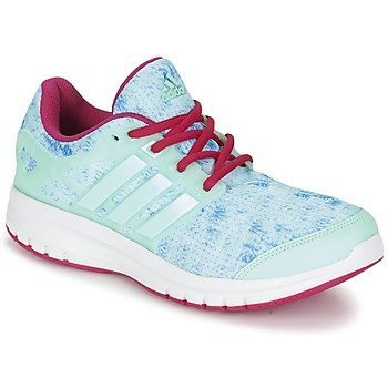 adidas Zapatillas ENERGY CLOUD K para niña