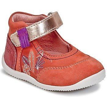 Kickers Bailarinas BIMAMBO para niña