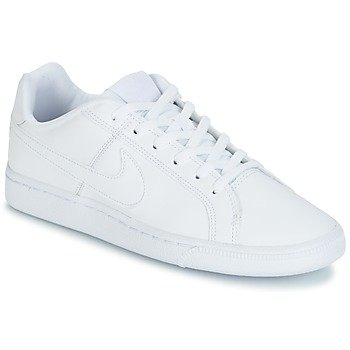 Nike Zapatillas COURT ROYALE GRADE SCHOOL para niño