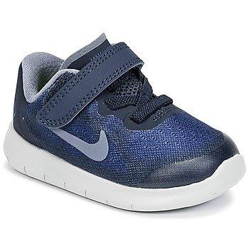 nike niño zapatillas 2017