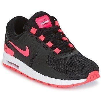 Nike Zapatillas AIR MAX ZERO ESSENTIAL TODDLER para niña