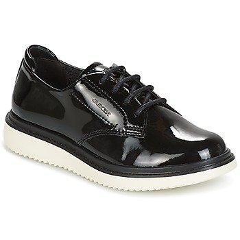 Geox Zapatos niña J THYMAR G. B para niña