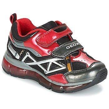 Geox Zapatillas J ANDROID B. B para niño