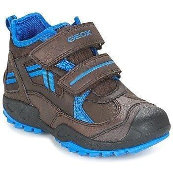 Geox Zapatillas J N.SAVAGE B.B para niño