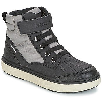 Geox Zapatillas altas J MATT.B ABX B para niño
